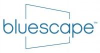 bluescape_logo_Blue_RGB_r2