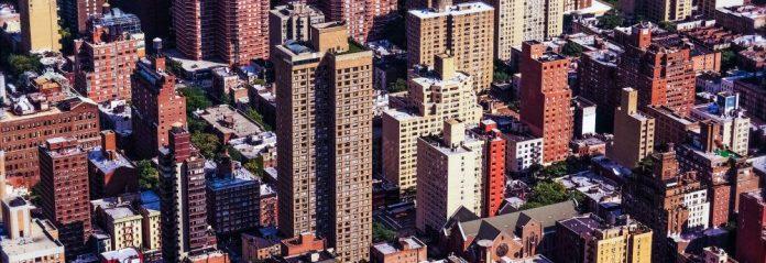skyscraper-panorama-real-estate-urban-large-city-eagle-eye-view crop
