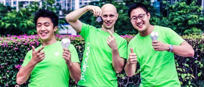 christian-yan-gimmy-chu-tom-rodinger-nanoleaf-led-startup