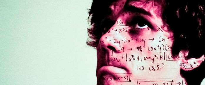 man-frustrated-student-math-calculation-formula-trouble-school-troubled-thoughts-depressed