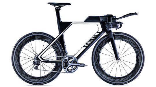 speedmax-cf-slx-time-trial-triathlon-bike-manufacturer-canyon-bicycles-gmbh-koblenz-germany