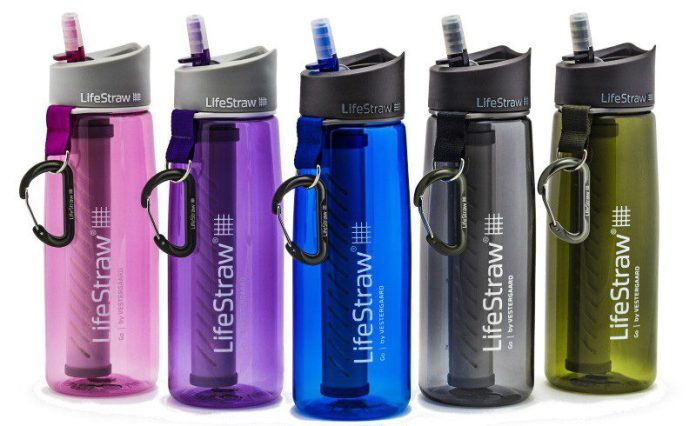 lifestraw-go-bottle-colors-set-new-product-clean-water-purification