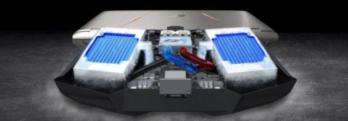 asus-rog-gx800vh-gamer-laptop-keyboard-mechanical-cooler-liquid-water-hydro-ice