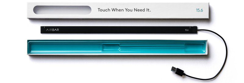 airbar-unboxing-out-of-the-box-usb-touch-product-laptops