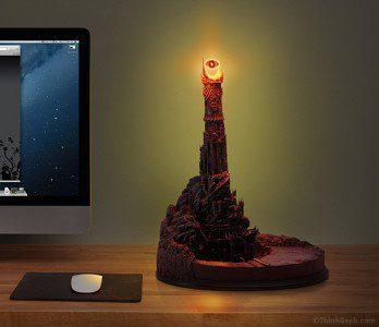 eye-of-sauron-desk-lamp