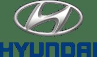 hyundai_mc_logo