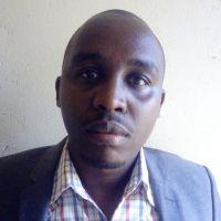 Dalmas Ngetich Tech Journalist