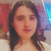 Valerie Rodarte Tech Journalist