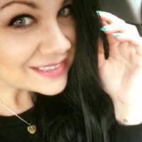 Faye Amanda Eldridge Journalist Marketing Expert UK