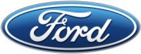 Ford_Motor_Company_Logo 500 px news article