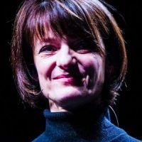 Regina Dugan Former Google ATAP Research Development Expert Neuroscience Technology News Facebook Building 8