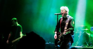 Bryan Dexter Holland The Offspring Staring At The Sun Lyrics Business Innovation Ideas Work Management