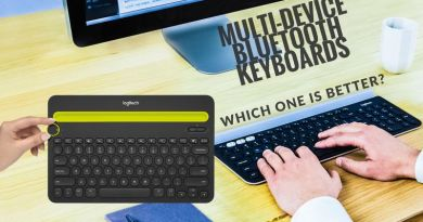 k780-multi-device-keyboard_logitech-comparison-k480-bluetooth-new text