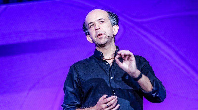 DevTernity 2016 Kevlin Henney Seven Ineffective Coding Habits of Many Programmers Video Speech