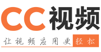 bokecc logo cc video