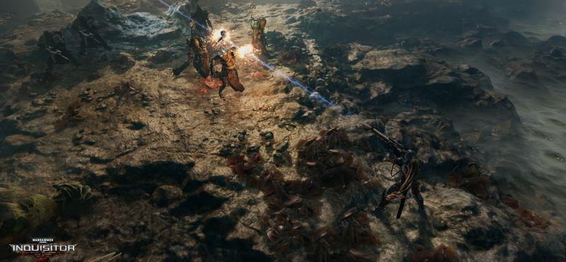 W40K_Inquisitor_Screenshot_E32016_04