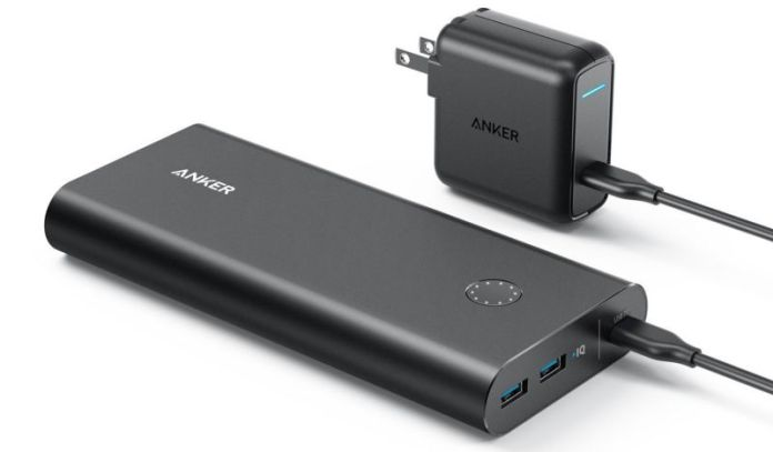how-to-fast-charge-anker