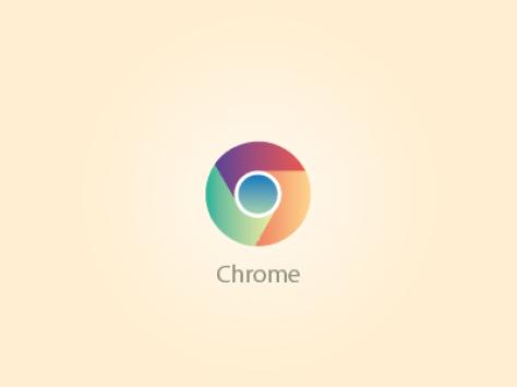 chrome-play-shot