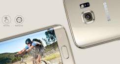 samsung galaxy s6 edge+ best camera techmasterblog