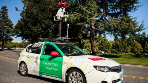 Aclima-equipped_Google_Street_View_Car.0.0