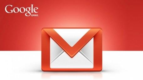 gmail-logo-34666