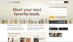 goodreads-techmasterblog-home-mashud