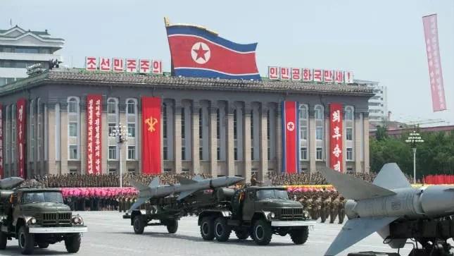 northkorea02262015getty