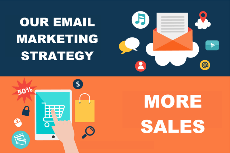 Email-marketing-strahjmhtegy
