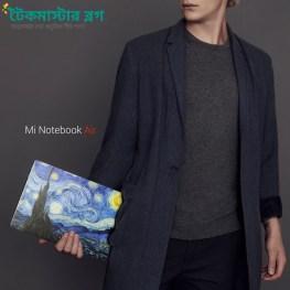 xiaomi-notebook-air-techmasterblog-mashud-00 (12)