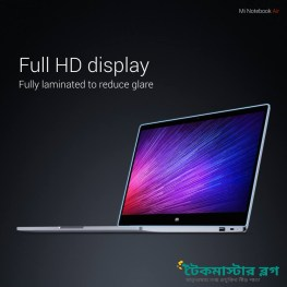 xiaomi-notebook-air-techmasterblog-mashud-00 (16)
