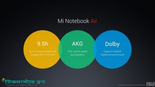 xiaomi-notebook-air-techmasterblog-mashud-00 (18)