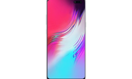Galaxy S10 5G www vodafone co uk  2