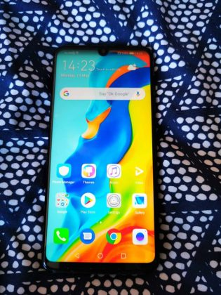 Huawei P30 Lite, Lite in name but is it Lite in nature? 1