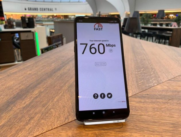 Review of the Xiaomi Mi Mix 3 5G but are you ready for 5G yet? 17