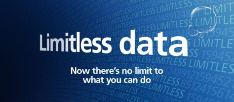 O2 launches Unlimited Data Plans 3