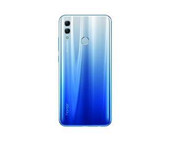 HONOR devices lower in price throughout January 21
