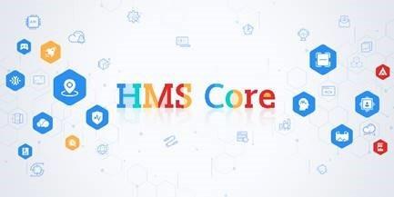 Huawei Releases HMS Core 4.0 Worldwide 3