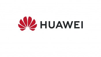Huawei Mobile Services update to offer users fresh app upgrades 4