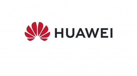 Huawei announces the launch date for the Mate 30 series 1