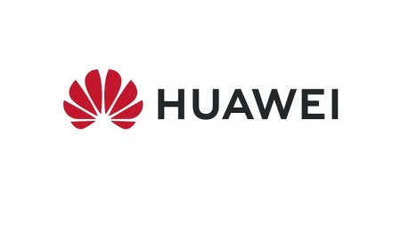 New Apps joins the Huawei AppGallery 1