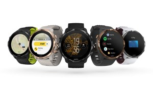 suunto 7 collection