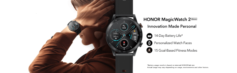 Honor gift ideas for Mothers Day 2020 9
