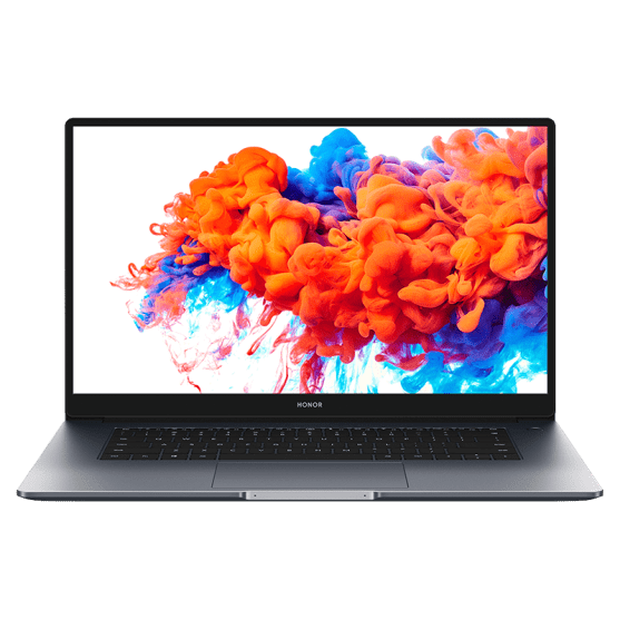 HONOR announces new MagicBook 14 and 15 5