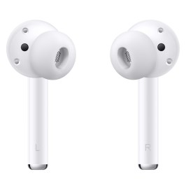 Huawei Freebuds 3i announced at affordable price 9
