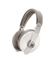 Sennheiser launches sandy white variant of MOMENTUM Wireless 5