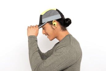 Tile and Skullcandy partners up for advanced true wireless experience 1