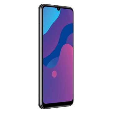 HONOR announces new products and exclusive VIP Day promos 11