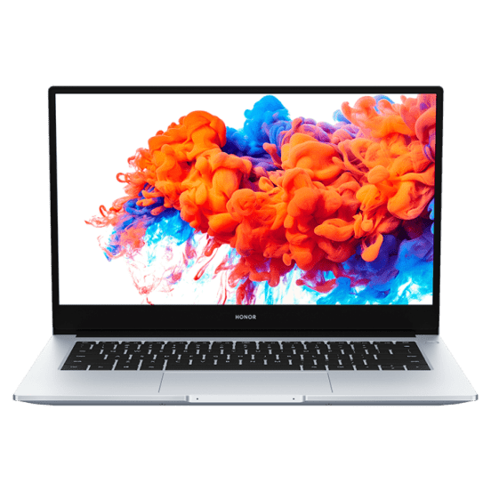 Honor launches MagicBook 14 Special Bundle with a 12-month subscription of Microsoft 365 Personal 3