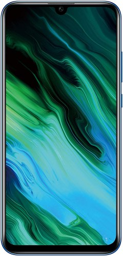 Honor UK announces two new smartphone the Honor 20e and 9X Lite 2