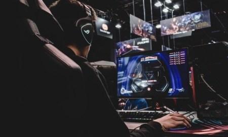 nordvpn gaming pic